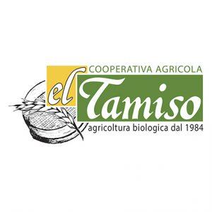 Bio El Tamiso